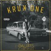 Kruk One - Return of the illness