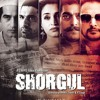 Tere Bina Shorgul Full Song With Lyrics Arijit Singh Awaaz Kids Choir Mp3