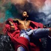 Coffee (F***ing) (feat. Wale) - Miguel