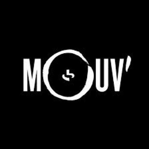 Radio Mouv', le 15 Juin 2016