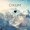 Love Letter {Free Download}
