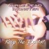 Girls Dead Monster - Little Braver (Album Ver.)