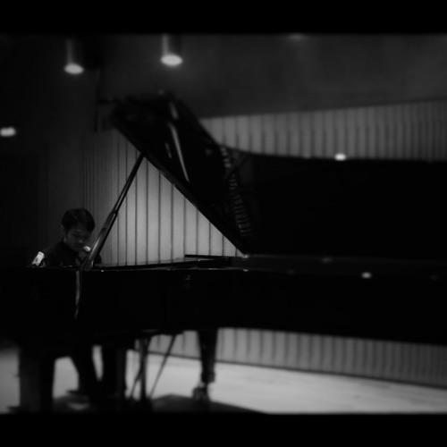 Beethoven - Piano Sonata Op.110 1st.mov