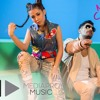 Nicole Cherry Feat Connect - R - Se Poarta Vara | www.hdvideoclipuri.com