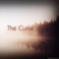 Jol3x - The Curse