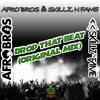 Afro Bros & Skillz N Fame - Drop that beat