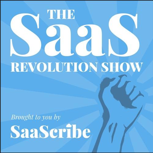 SaaS Startup Sales advice with Bastiaan Janmaat, CEO of DataFox