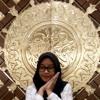 Mau tapi Malu - Gita Gutawa (cover)