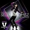 Selena Gomez - Naturally (VMaéstro's Pitch Remix)