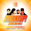 DJ Nate #TurntUp Summer Mix Part 1 (@DJNateUK)