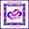 Download Definita Lorensa - Light In The Night (Original Mix) OUT NOW Mp3