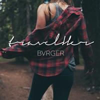 BVRGER - travelHer