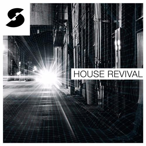 House Revival Demo