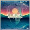 FL112 - Future Bass Sample Pack Demo