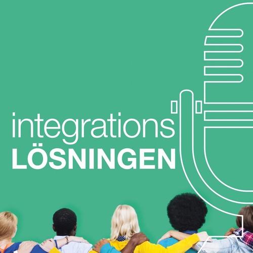 Integrationslösningen – Avsnitt 7: Carl-Johan Hamilton