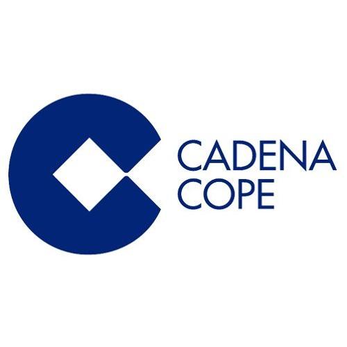 Entrevista en Cadena Cope