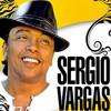 Si Algun Dia La Vez Mix In (Sergio Vargas By Wilson Alarcon DJ)