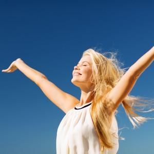 6 tényező, ami nélkül sosem lehetsz boldog