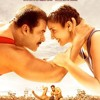 Download Sultan Full Movie Free HD