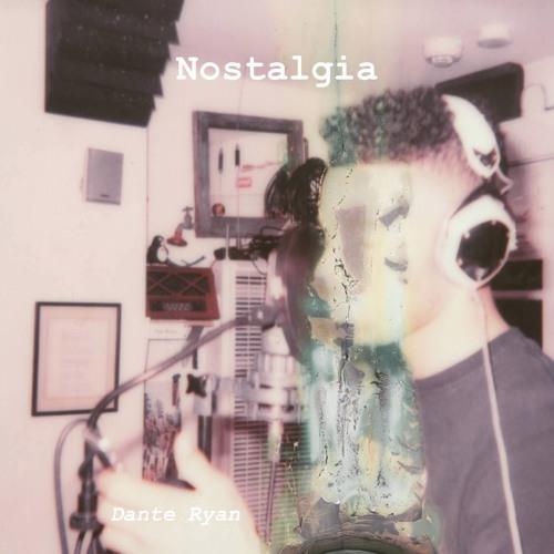 Nostalgia (prod. Drew Banga)