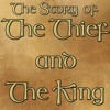 The Thief and the King Chapter the Fifth