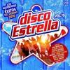 Mix Disco Estrella, Vol. 19 (Los Auténticos Éxitos Del Verano 2016)