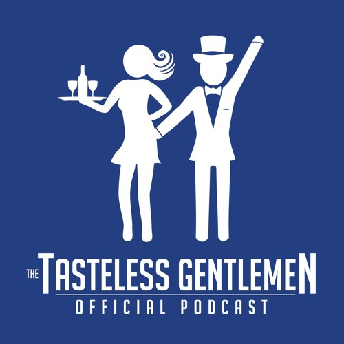 The Tasteless Gentleemn - 52