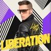 Liberation - Single