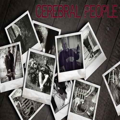 Cerebral People (2016)