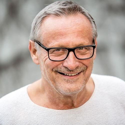 Interview mit Konstantin Wecker