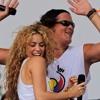 Carlos Vives, Shakira - La Bicicleta [Pop Dance Remix] mp3