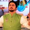 Kash Main Doure Payamber - Farhan Ali Waris