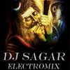 Kis Pe Main Vishwas Dj Sagar Electromix