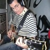 LIVING IN THE PAST- A TRIBUTE TO JETHRO TULL-JOSE Mª MESA-VOCALS.