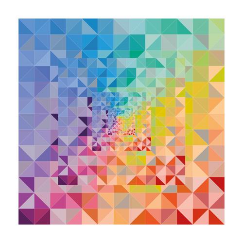 Danglo Remixes