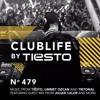 J.Martin & J.Reina ft. Jonathan Mendelsohn - Memories (Premiered By Tiësto / Clublife 479)