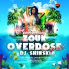 Zouk Overdose Mix (Re-Upload)