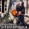 Diego Spinola - TRA FUMO E STRESS