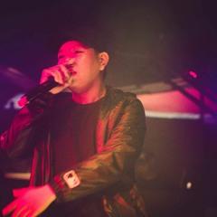 NGHICH CHOI