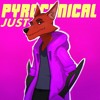 Just Pyrocynical New Intro & Outro