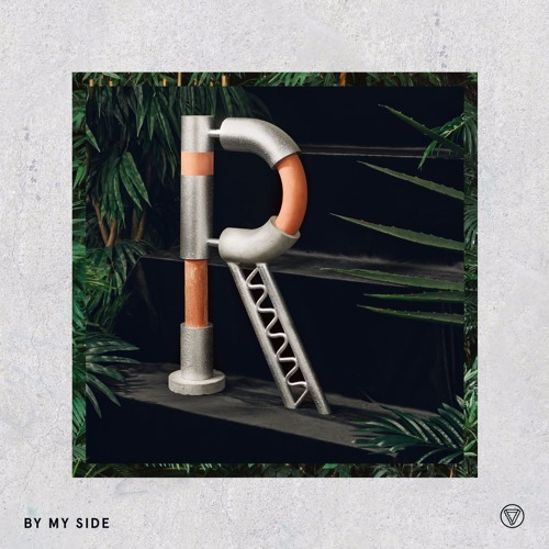 VALAIRE - By My Side (feat. Alan Prater)