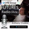 Does the Fed Have a Clear Vision? David Schawel on Futures Radio Show 6.16.16