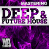 Mastering Deep House & Future House [The #1 Voted Mastering Courses of 2016]