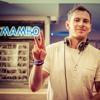 Danny O Live at Cafe Mambo - 30th May 2016 - Part 2