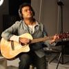 Avalum Naanum | Vijay Yesudas | A R Rahman | Achcham Yenbadhu Madamaiyada