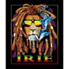 Download Irie Mp3