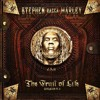Stephen Marley ft. Shaggy - So Strong [Revelation Pt.II: The Fruit of Life | GhettoYouthInt'l  2016]