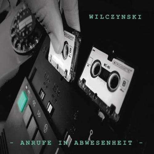 Anrufe in Abwesenheit - Snippet (Gemixt von DJ WildStyle) - VinDig187-1 - Release: 22.07.2016
