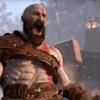 Presentan nuevo videojuego de God of War
