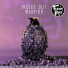 Warr Or Inside Out [future Bass Release] Mp3